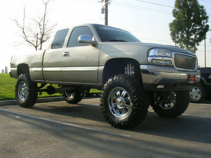 chevy gmc 1500 10 12 inch lift kit 1999 2006 chevy gmc 1500 10 12 inch lift kit 1999
