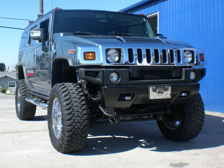 Deaaa D A Cadc E C Fb Hummer Truck Hummer H likewise N moreover  together with N moreover Lift Kit Spacer X. on lifted hummer h2