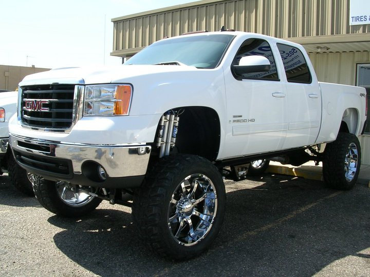 Chevy gmc 2500 3500 10 12 inch lift kit 2011 2017 chevy gmc 2500 3500 10 12 inch lift kit 2011 2018 publicscrutiny Image collections