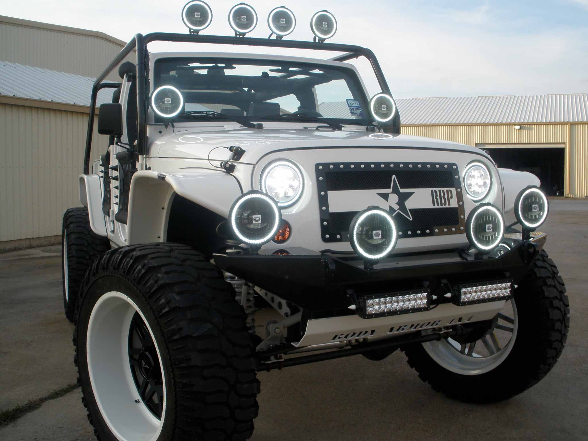 inch wrangler budget lift w jk with spacer ridge shocks suspension kit jeep kits rugged