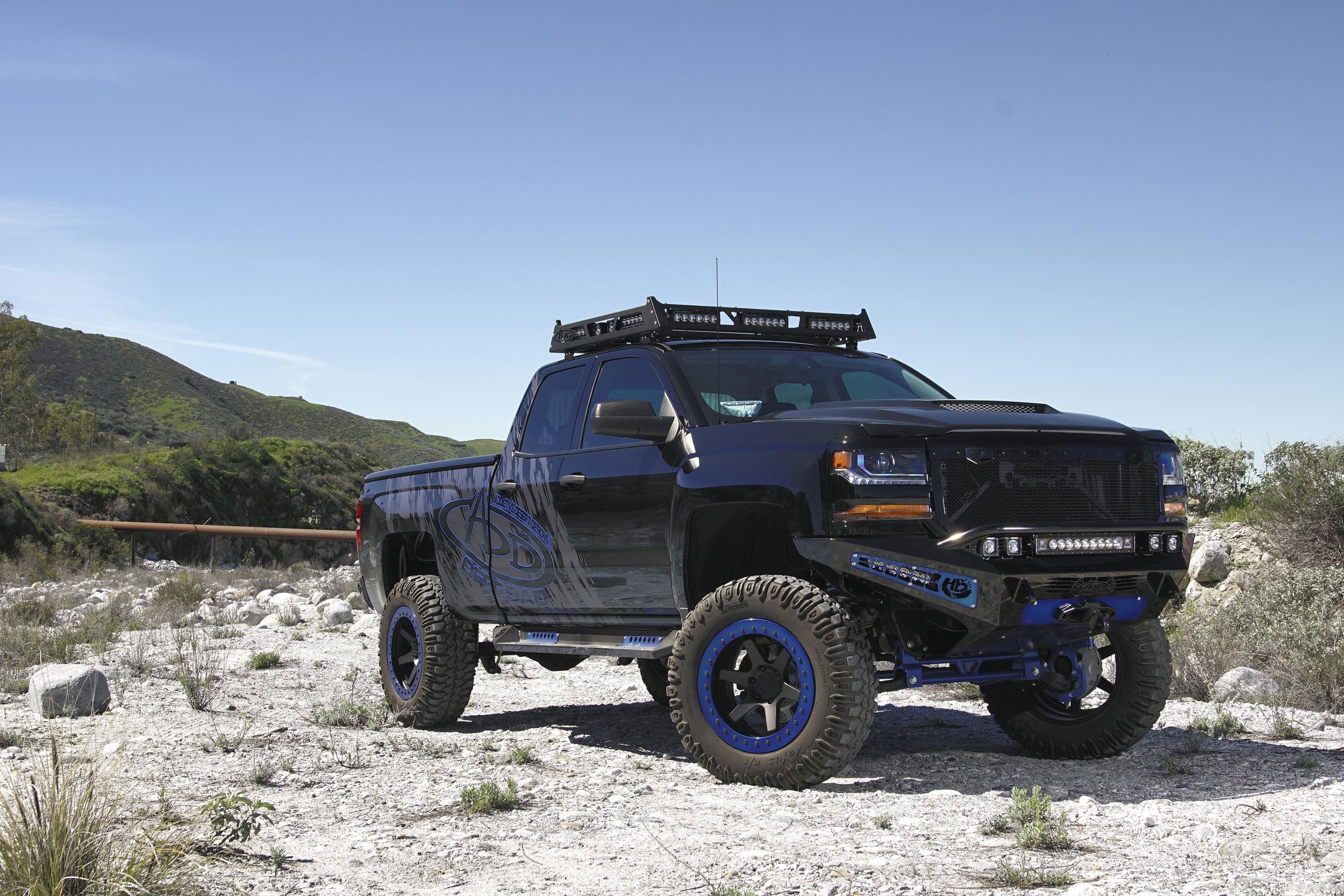 Jeep Lift Kits Upcoming Cars 2020